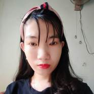 Ribi2155's profile photo