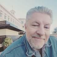 klausolaf1122's profile photo