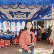 lel0829's profile photo