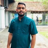 nimeshi4's profile photo