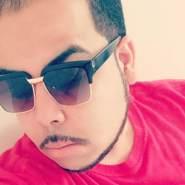 alexanderm645's profile photo