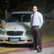 mostafaw768887's profile photo