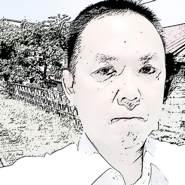 taro039's profile photo
