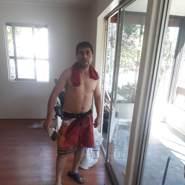 mariovaltura's profile photo