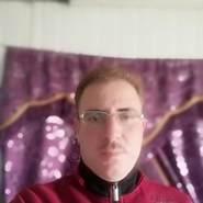 samerk62's profile photo