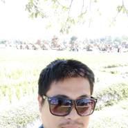 dj_earthg's profile photo