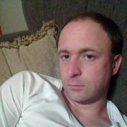 jamesallenatxs's profile photo