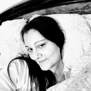 kisss34776's profile photo