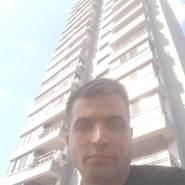 augustincupaciu's profile photo