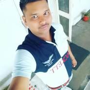 manjits96052's profile photo