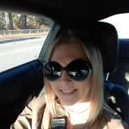 melissah358368's profile photo