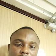 vwede27's profile photo
