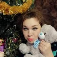 annash582495's profile photo