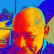 heinzg155252's profile photo