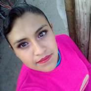 beatrizf997653's profile photo