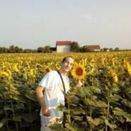 bojanpetrovic's profile photo