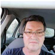christophep827814's profile photo