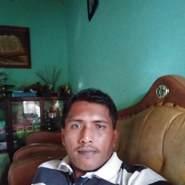 supriadia218845's profile photo