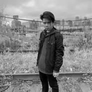 paul17332's profile photo