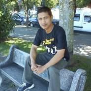 herwantoa893861's profile photo
