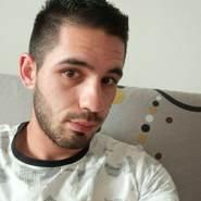 fabienv269744's profile photo