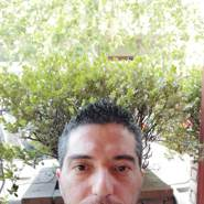 leonidasd8's profile photo