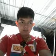 user_wyn51's profile photo