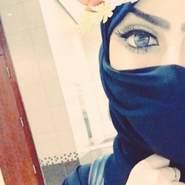 mona7865's profile photo