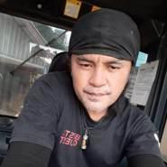 userbpe02's profile photo