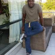 mickdadym's profile photo