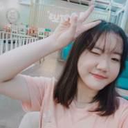 nguyent892568's profile photo