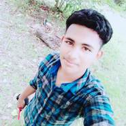 jeeshan174520's profile photo