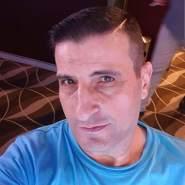 davidj840295's profile photo