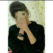 alitttte's profile photo