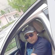 md07749's profile photo