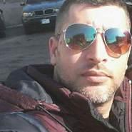 nadimm38's profile photo