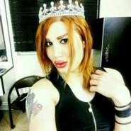 aleksandra80_79's profile photo