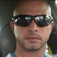 jhonny778202's profile photo