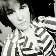 irinat39314's profile photo