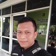 endan520's profile photo