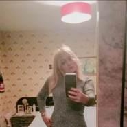 deicyd340865's profile photo