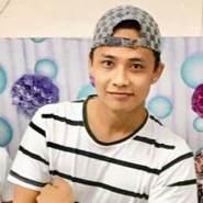 Alfian_SAJA's profile photo