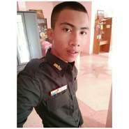 user_pryzj81695's profile photo