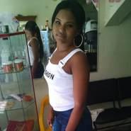 leydianap's profile photo