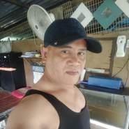 zawawisaz's profile photo