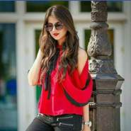 Aayat258725's profile photo