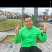 isacg854's profile photo