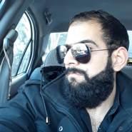 boh9083's profile photo
