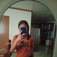angelikal991449's profile photo