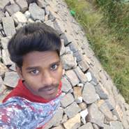bharathir725157's profile photo